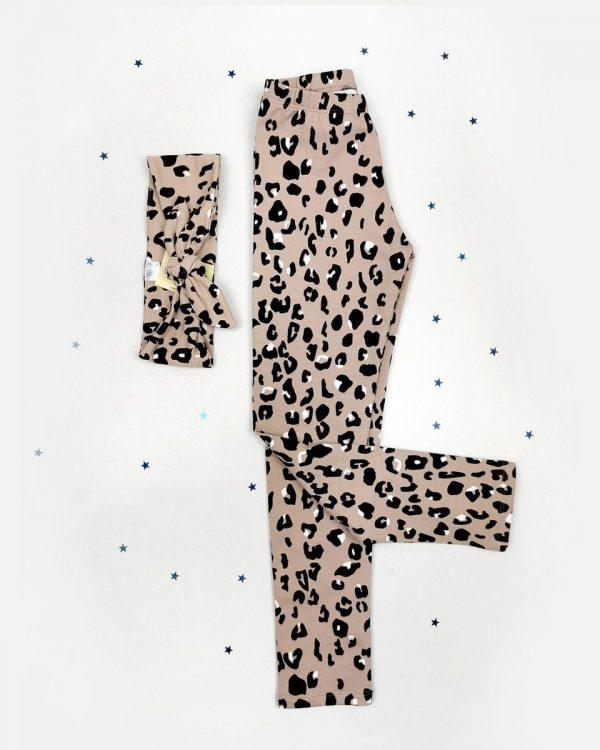 leggings-leopard-stirnband-lollipop-sendoro-shop