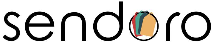 SENDORO