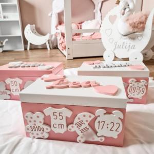 deko-kinderzimmer-babyzimmer-truhe-box-kiste-erinnerung-erinnerungstruhe-sendoro-shop-personalisiert-details