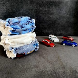 handmade-stoffwindeln-sendoro-shop-kk-fabrics-creations-bambus