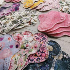 baumwolle-jersey-stoffbinden-damenbinden-handmade-sendoro-shop-stoff-mix