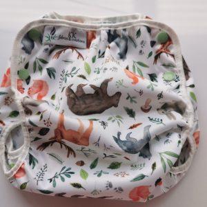 cover-überhose-für-die-stoffwindel-handmade-sendoro-shop-weiß-tiere