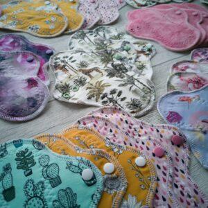 slipeinlagen-für-jeden-tag-stoffbinden-kkfabrics-handmade-sendoro-shop