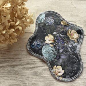 stoffbinden-handmade-slipeinlage-waschbar-wiederverwendabar-zerowaste-umweltfreundlich-blumen-1