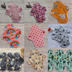 stoffbinden-handmade-slipeinlage-waschbar-wiederverwendabar-zerowaste-umweltfreundlich-damenbinden-sendoro-shop
