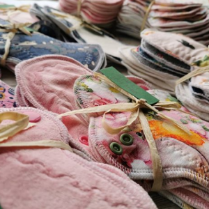 stoffbinden-sendoro-shop-handmade