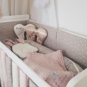 babyzimmer-smart-crib-bumpers