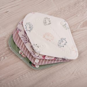 string-tanga-stoffbinde-slipeinlage-sendoro-shop-handmade