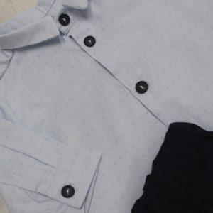 Anzug-für-Taufe-dunkelblau-hemd-jacke-fliege-hose-rosea-sendoro-shop-hellblaues-hemd