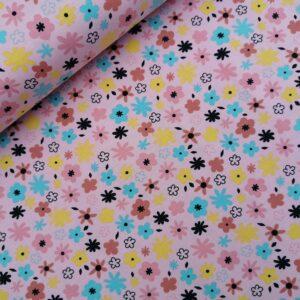 baumwolle-jersey-stoffbinden-damenbinden-handmade-sendoro-shop-stoff-little-flowers