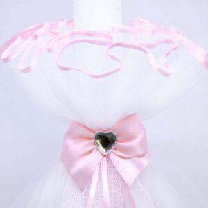 taufkerze-rosa-lollipop-sendoro-shop-herz