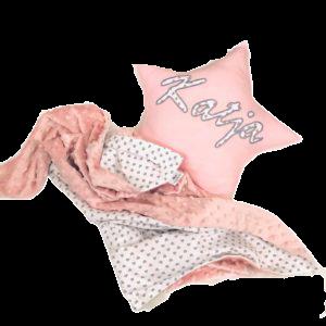 babykissen-personalisiert-mit-namen-sendoro-shop-handmade-bestickt