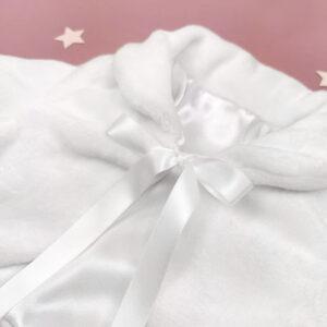 bolero-weiß-jacke-taufe-baby-mädchen-handmade-lollipop-sendoro-shop-details