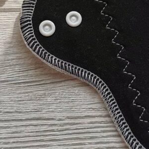 schwarze-slipeinlage-stoffbinden-sendoro-shop-handmade