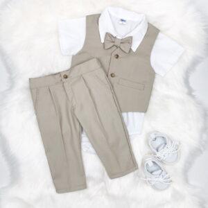 Anzüge für Jungen