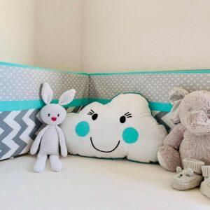 mint-grau-weiß-bettumrandung-bebe-nina-design-ogradica-sendoro-shop-1