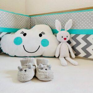 mint-grau-weiß-bettumrandung-bebe-nina-design-ogradica-sendoro-shop-2