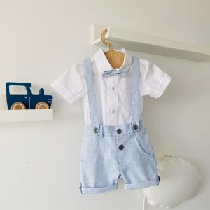 taufanzug-hellblau-weiß-jungs-baby-mali-andeo-sendoro-shop